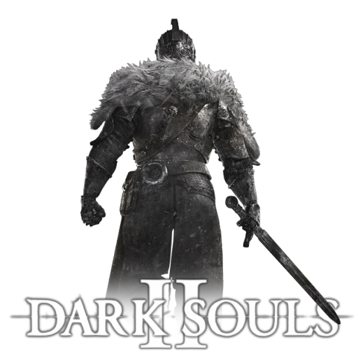 Dark Souls PNG Transparent Images.