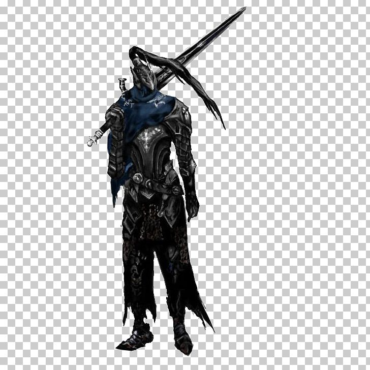 Dark Souls III Bloodborne Video Game PNG, Clipart, Action Figure.