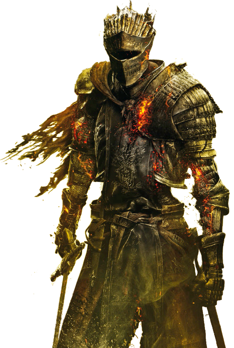 Download Free png Dark Souls Remastered PNG Photo.
