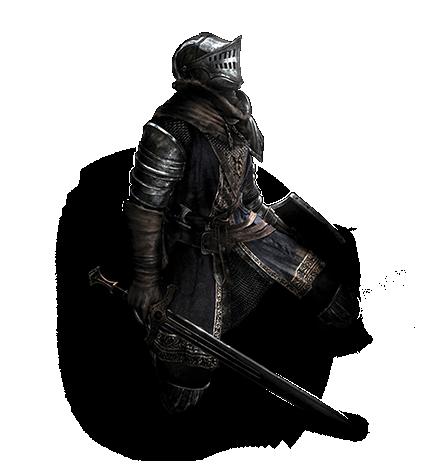 Dark Souls PNG Images Transparent Free Download.