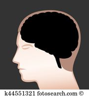Dark thoughts Clip Art and Illustration. 267 dark thoughts clipart.