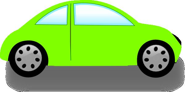 Dark yellow car clipart clker.
