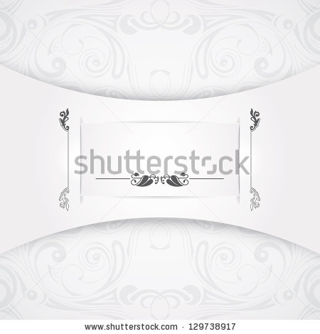 Darken Stock Vectors & Vector Clip Art.