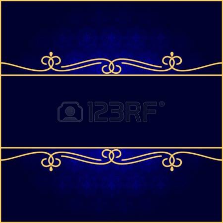 67 Darkly Dark Blue Stock Illustrations, Cliparts And Royalty Free.