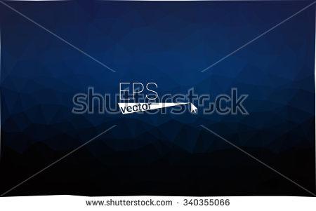 Darkly Stock Vectors & Vector Clip Art.