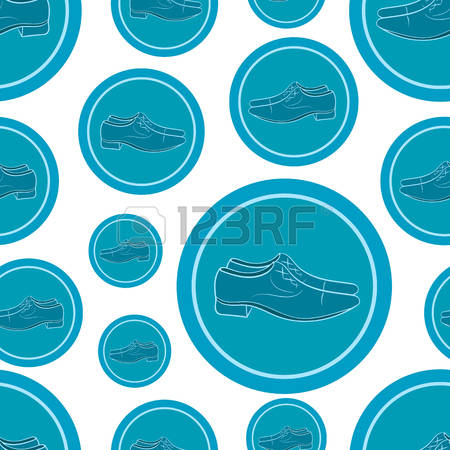 Darkly Blue Images & Stock Pictures. Royalty Free Darkly Blue.
