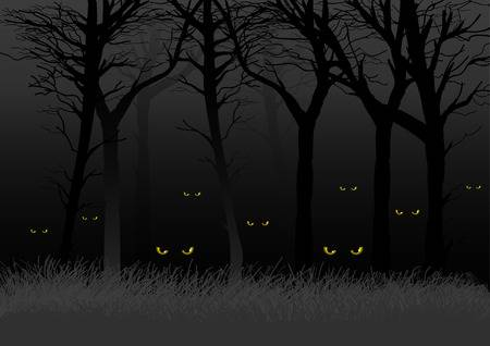 27,237 Darkness Stock Illustrations, Cliparts And Royalty Free.