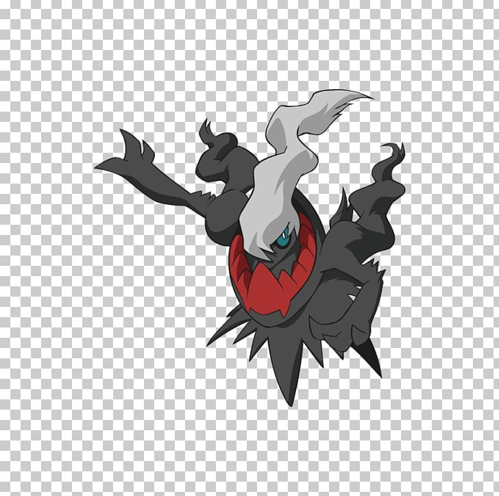 Pokémon HeartGold And SoulSilver Palkia Darkrai PNG, Clipart, 4chan.