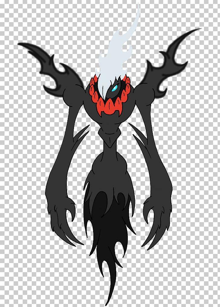 Darkrai Rayquaza Mewtwo Pokémon Art PNG, Clipart, Arceus, Art.