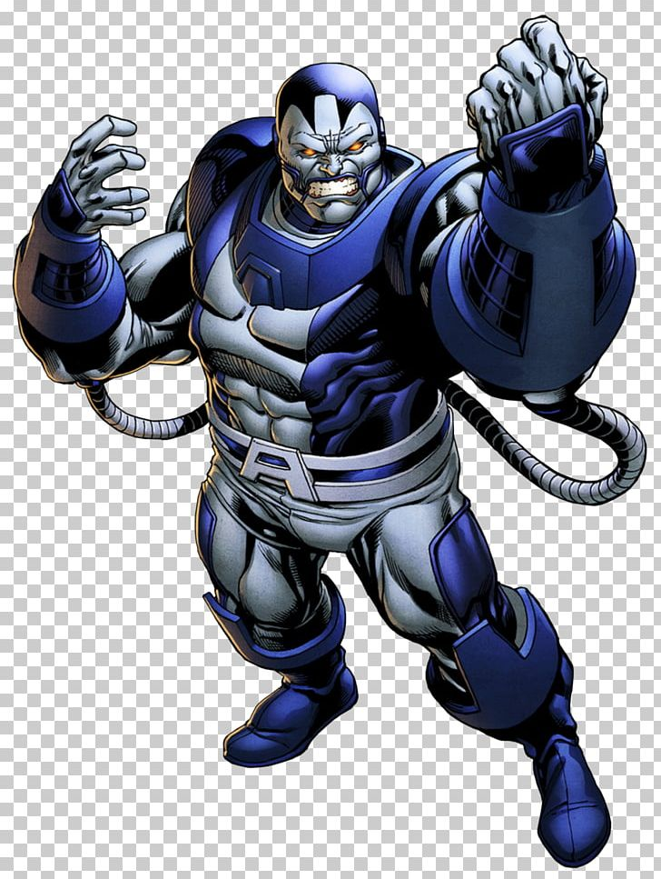 Apocalypse Darkseid Comic Book Marvel Comics PNG, Clipart.