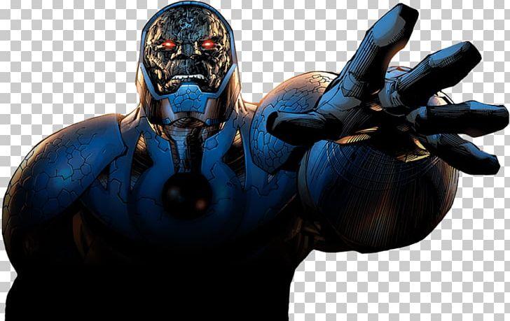 Darkseid Steppenwolf Doomsday Apokolips DC Comics PNG, Clipart.
