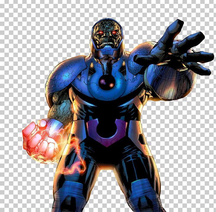 Darkseid Batman Steppenwolf Superman Doomsday PNG, Clipart, Action.