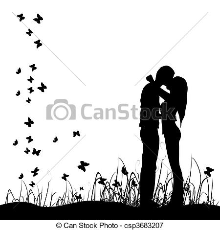 Darling Stock Illustrations. 4,023 Darling clip art images and.