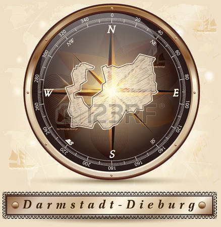Darmstadt Stock Vector Illustration And Royalty Free Darmstadt Clipart.