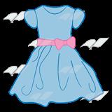 Dress Clip Art Free.