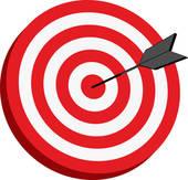 Dart board Clipart Royalty Free. 1,526 dart board clip art vector.