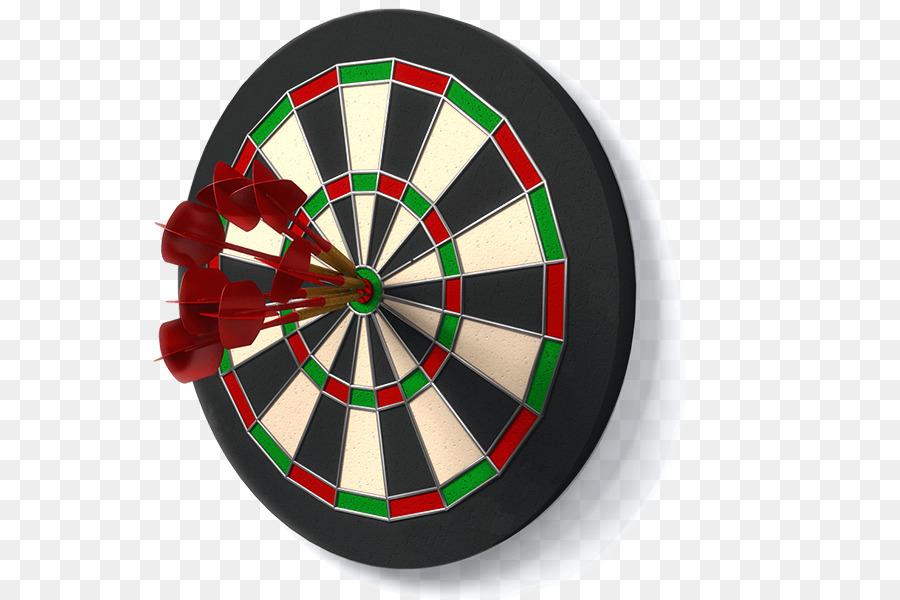 Darts Recreation png download.
