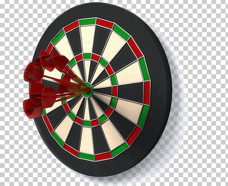 Darts Sport Set Stock Photography PNG, Clipart, Circle, Clip Art.