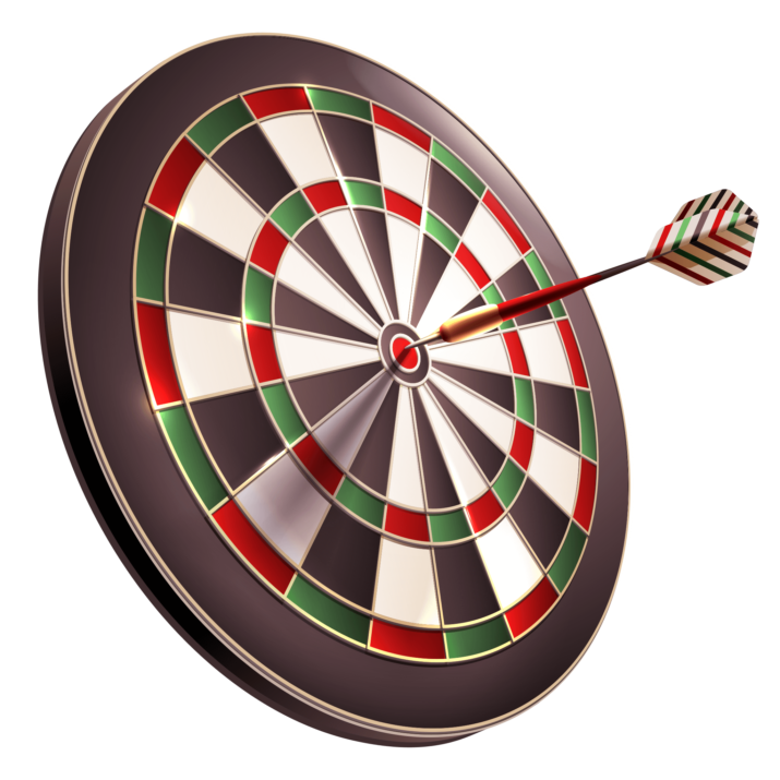 Throwing Darts PNG Image Free Download searchpng.com.