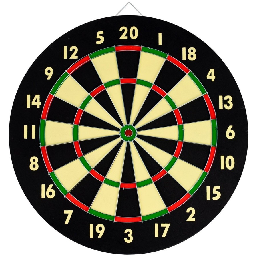 Download dart board clipart Darts Cricket Game.