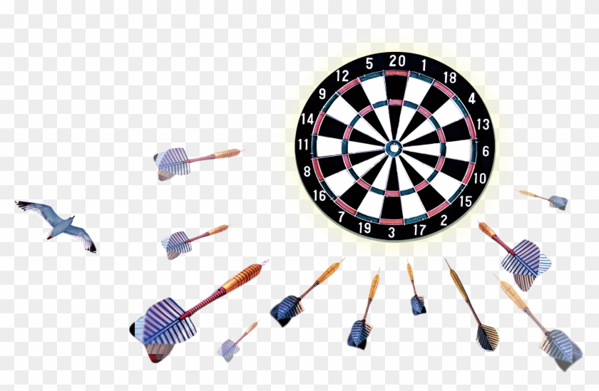 Jpg Royalty Free Download Darts Stock Photography Game.