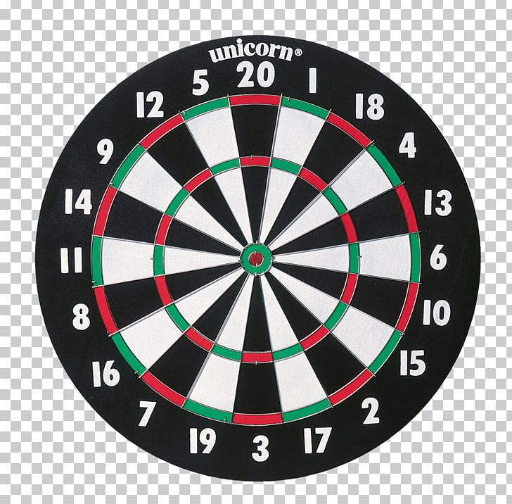 Professional Darts Corporation Unicorn Group Game Set PNG, Clipart.