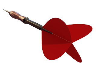 Download Free png Dart PNG, Download PNG image with transparent.