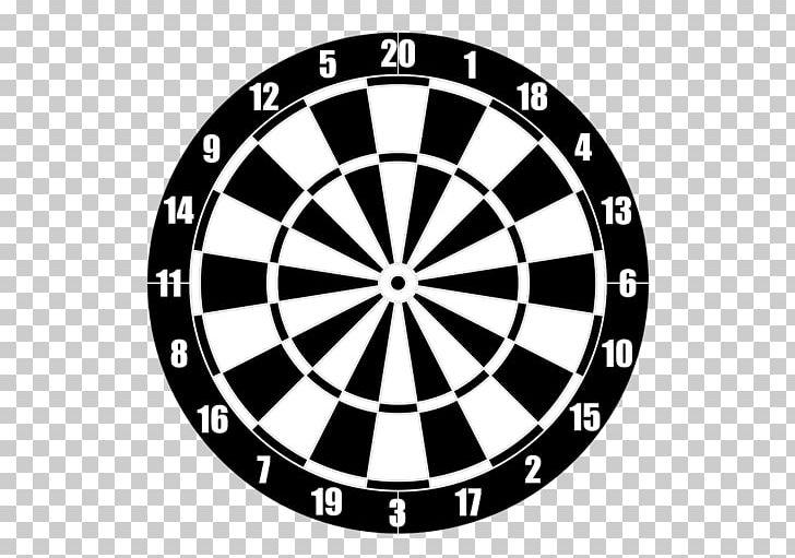 Darts Game Stock Photography Bullseye Set PNG, Clipart, Arrow, Black.