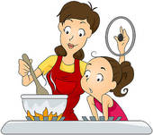 Mother daughter Clipart and Stock Illustrations. 3,540 mother.
