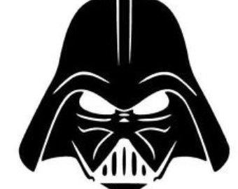 Darth Vader Clipart & Darth Vader Clip Art Images.