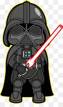 Free download Darth Vader Darth Maul Star Wars Clip art.