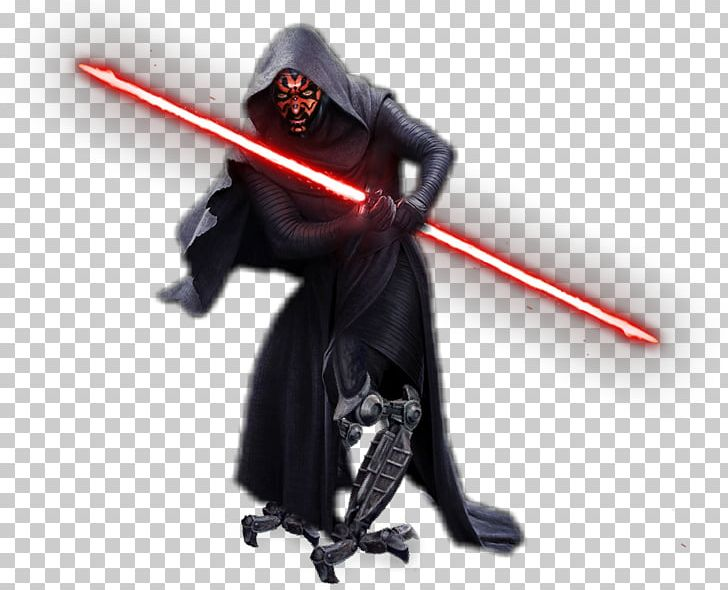 Darth Maul Anakin Skywalker Star Wars: The Clone Wars Lego Star Wars.