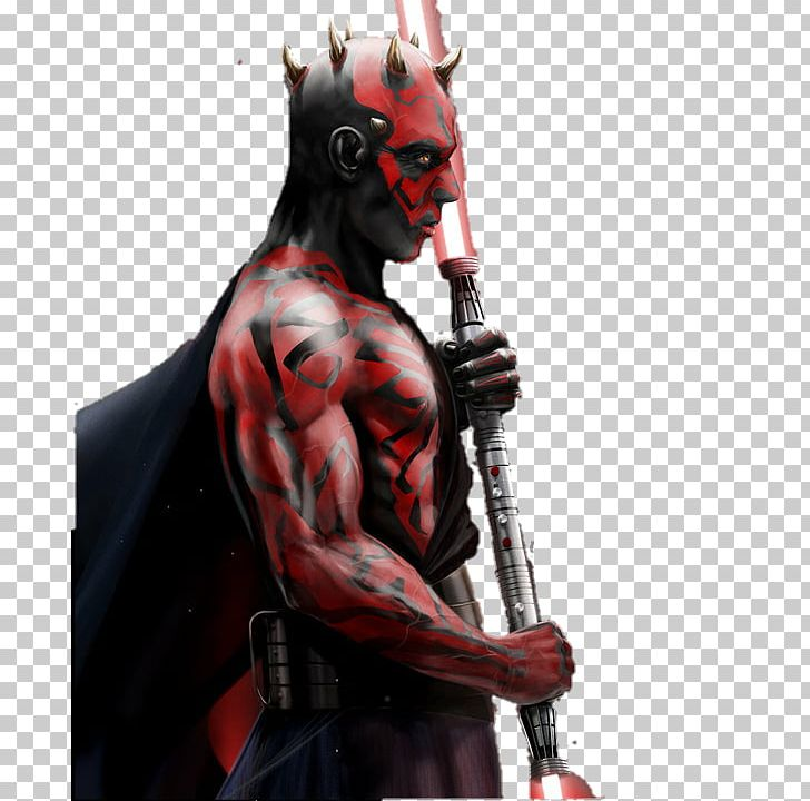 Darth Maul Anakin Skywalker Palpatine Darth Bane Star Wars.
