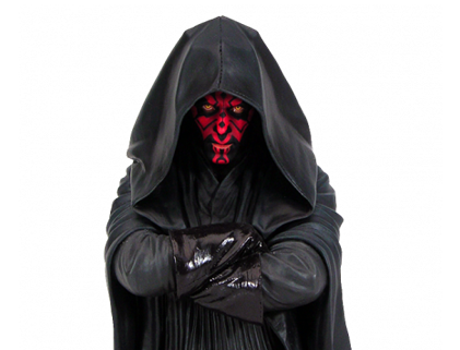 Darth Maul PNG Transparent Darth Maul.PNG Images..