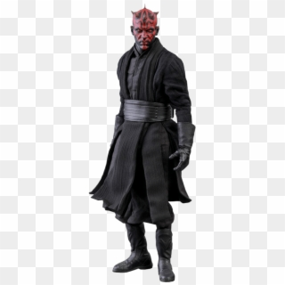 Darth Maul PNG Images, Free Transparent Image Download.