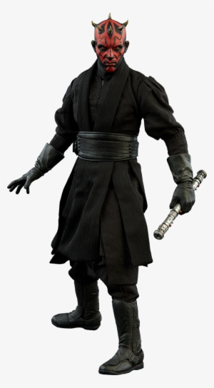 Darth Maul PNG, Transparent Darth Maul PNG Image Free Download.
