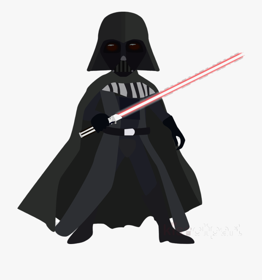 vader clipart 10 free Cliparts | Download images on ...