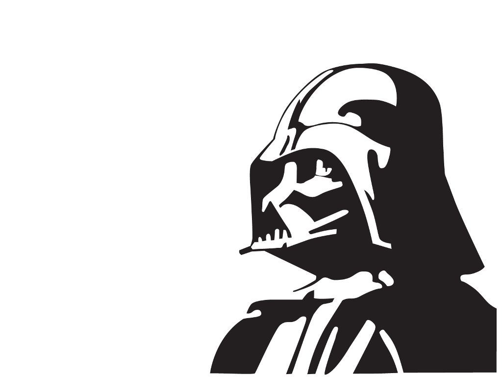 Free Darth Vader Clipart, Download Free Clip Art, Free Clip Art on.