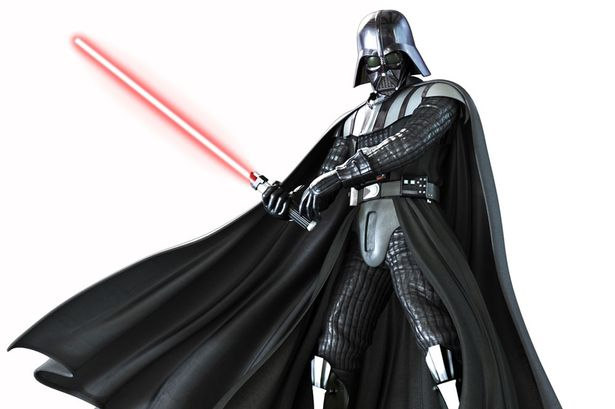 Free Darth Vader, Download Free Clip Art, Free Clip Art on Clipart.