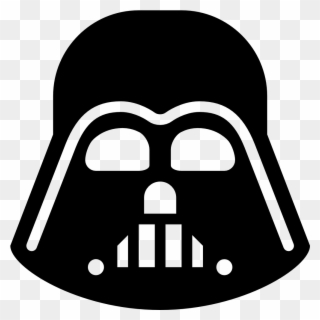 Free PNG Darth Vader Clip Art Download.