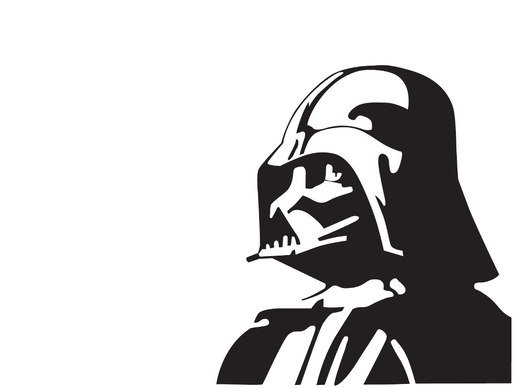 Darth Vader Free Clipart Clip Art On Transparent Png.