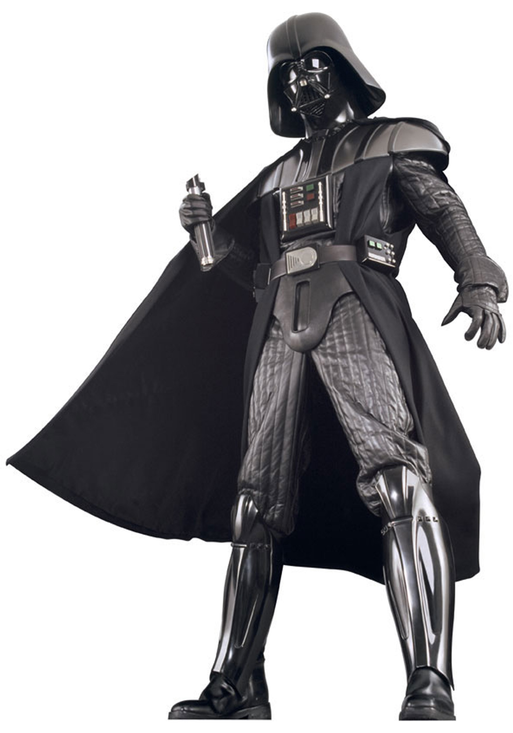 Darth Vader Clipart 20 Free Cliparts Download Images On