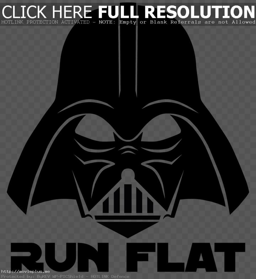 Darth vader clipart black and white 5 » Clipart Portal.
