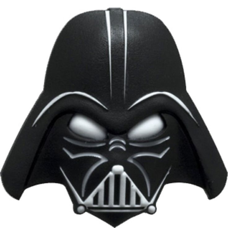 25+ best ideas about Darth Vader Without Mask on Pinterest.