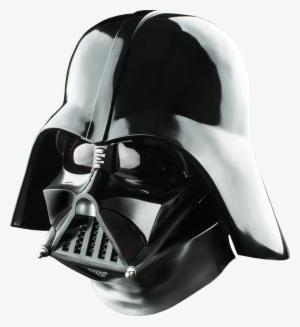 Vader PNG, Transparent Vader PNG Image Free Download.