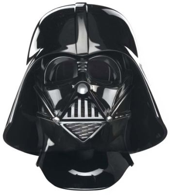 Darth Vader Head Png (105+ images in Collection) Page 3.