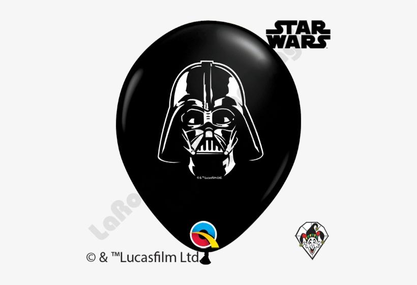 Darth Vader Face Png.