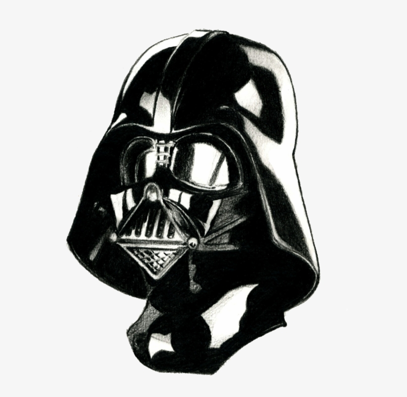Darth Vader By Aviarts Darth Vader, Star Wars, Superhero,.