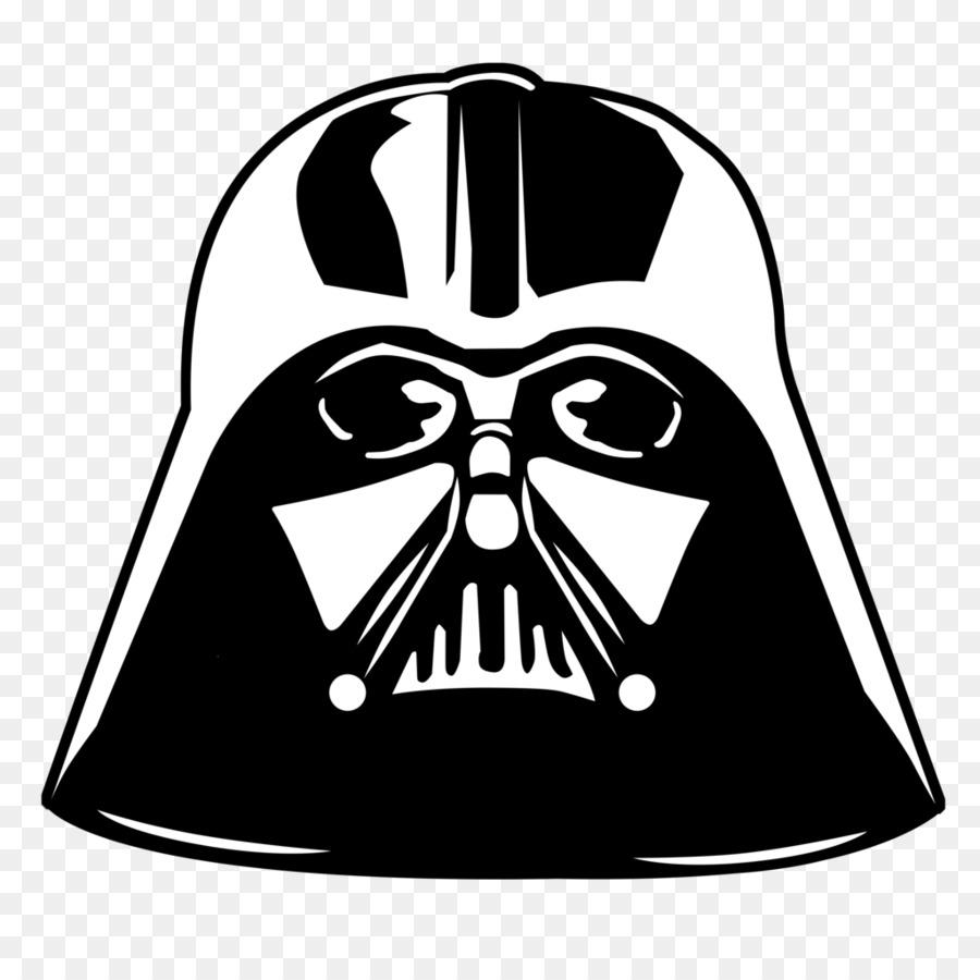 Homewares Star Wars Darth Vader Lego Figures.