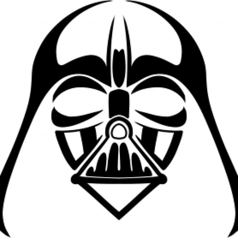 Anakin Skywalker Stormtrooper Drawing Step Art, darth vader.